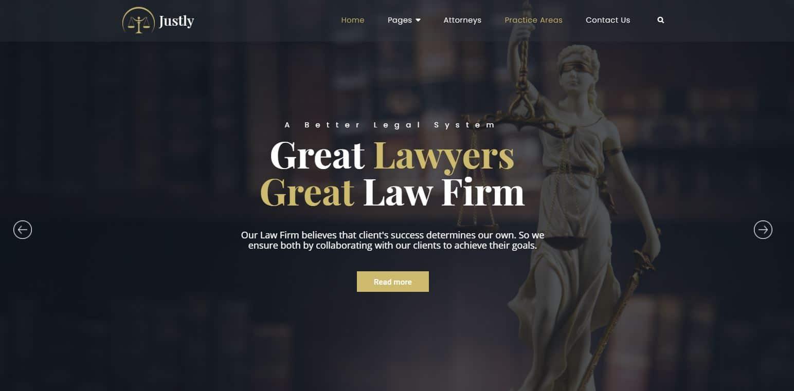 landing-page-abogados