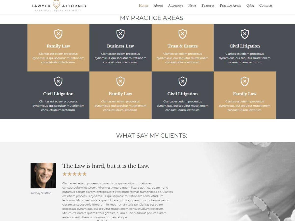 plantilla_diseño_web_abogados1