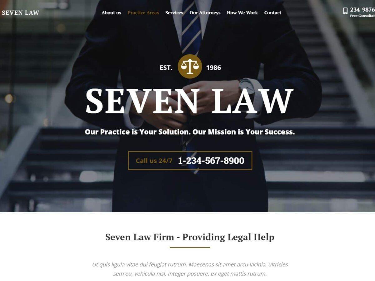 plantilla_diseño_web_abogados2