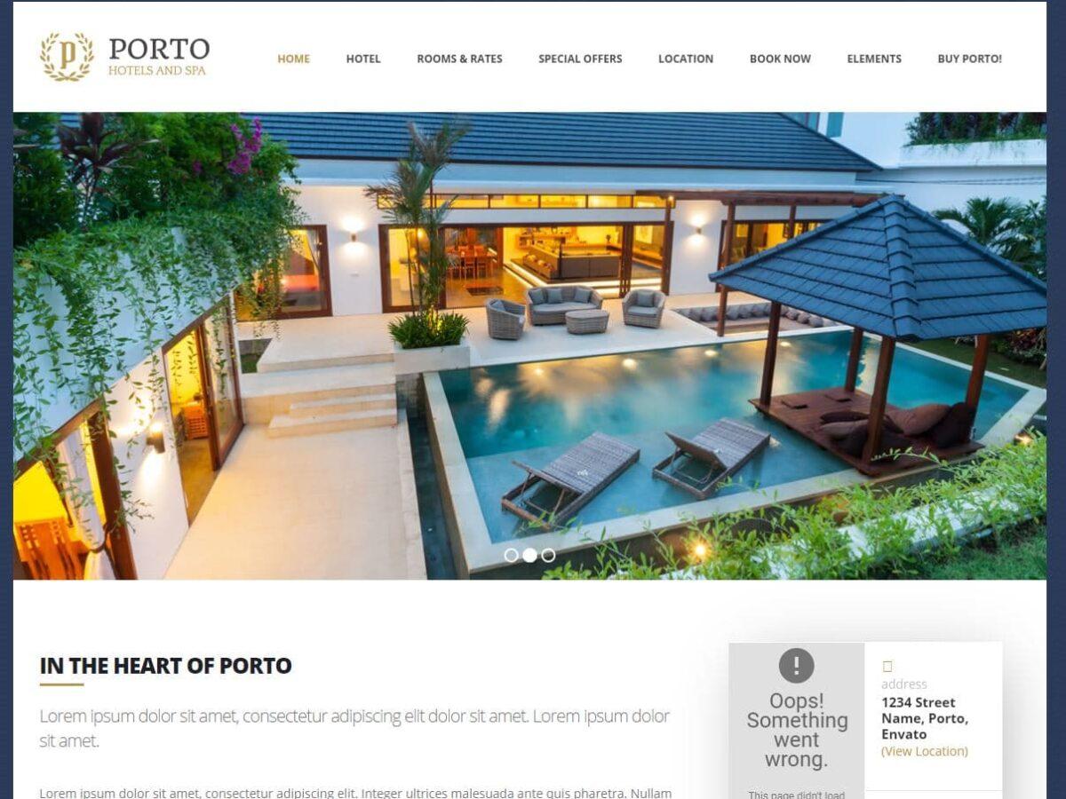 plantilla_diseño_web_casas_rurales1