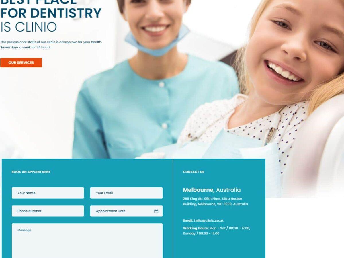 plantilla_diseño_web_dentista1
