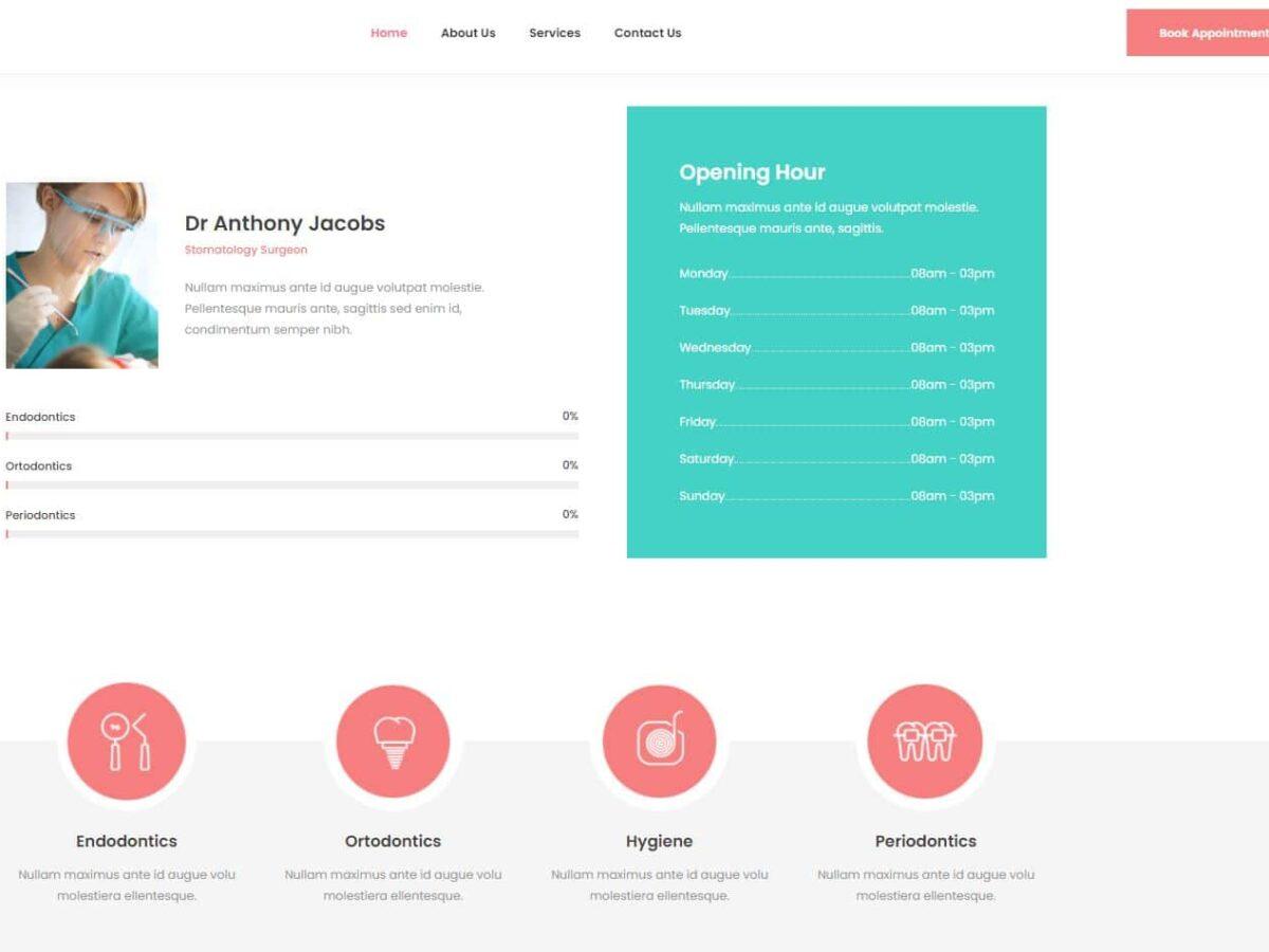 plantilla_diseño_web_dentista2