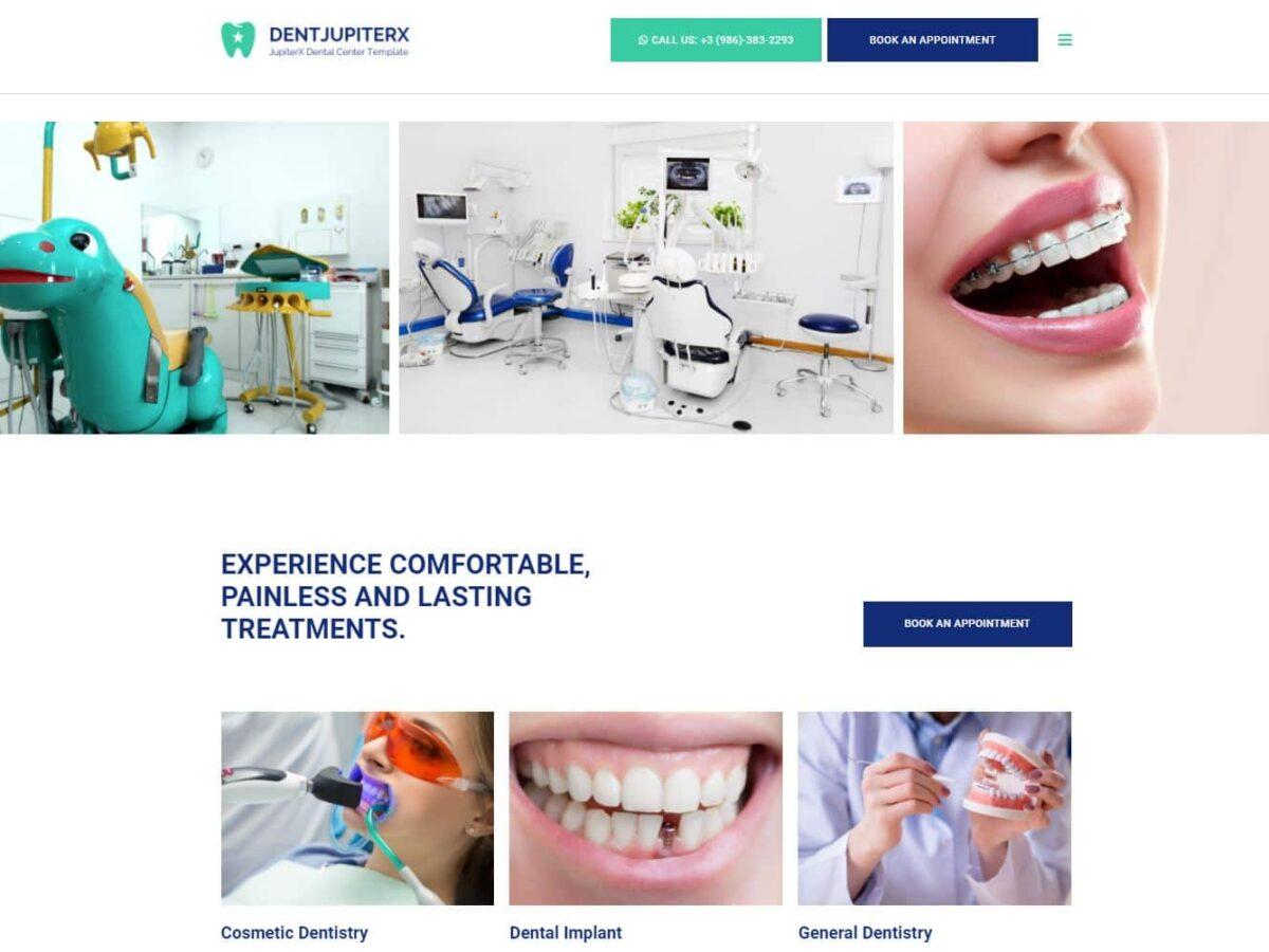 plantilla_diseño_web_dentista3