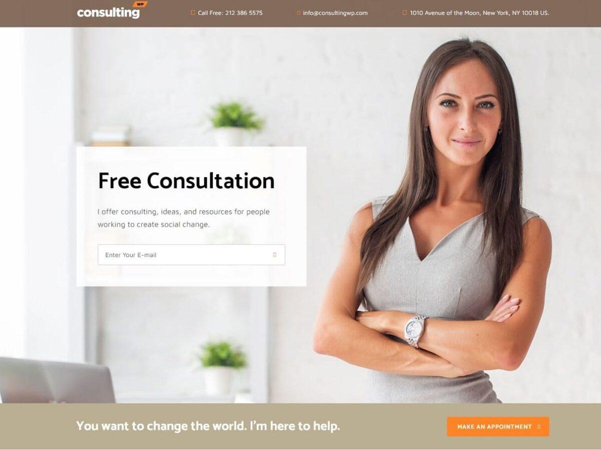 plantilla_diseño_web_gestores2