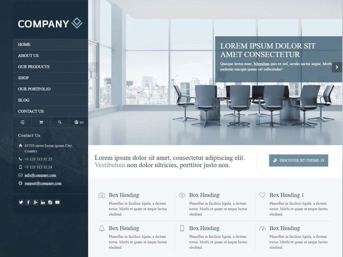 plantilla_diseño_web_gestores3