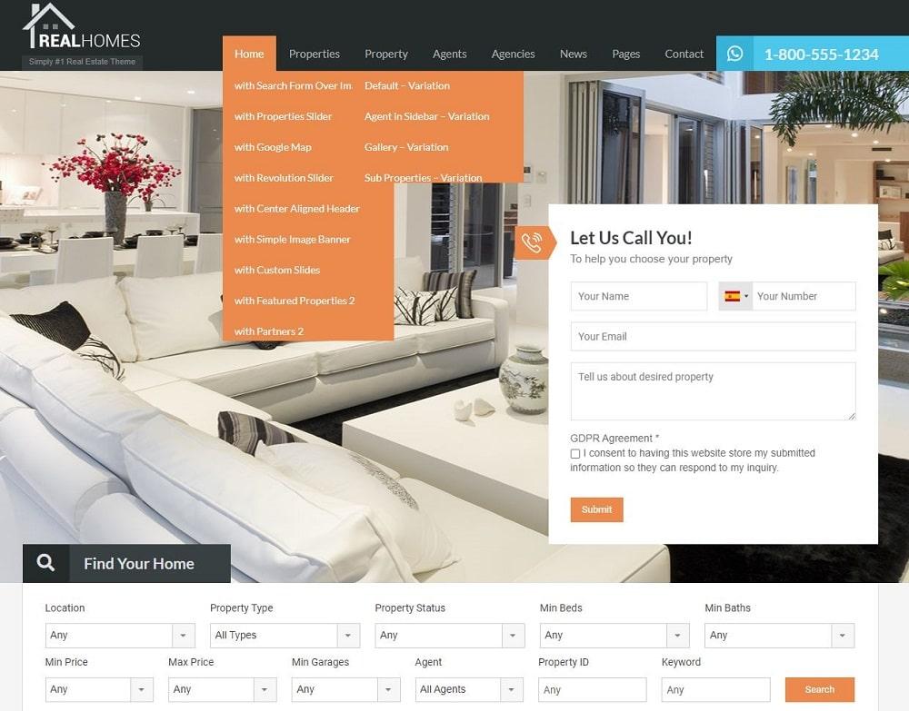 plantilla_diseño_web_inmobiliaria1