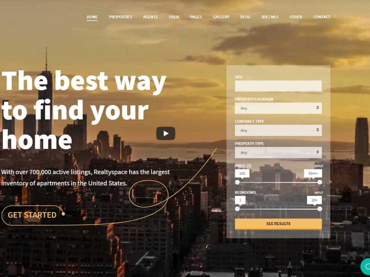 plantilla_diseño_web_inmobiliaria2