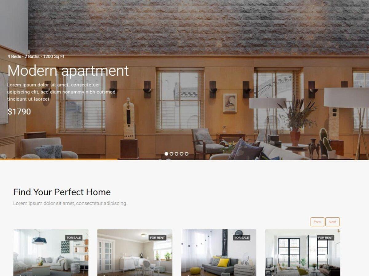 plantilla_diseño_web_inmobiliaria3