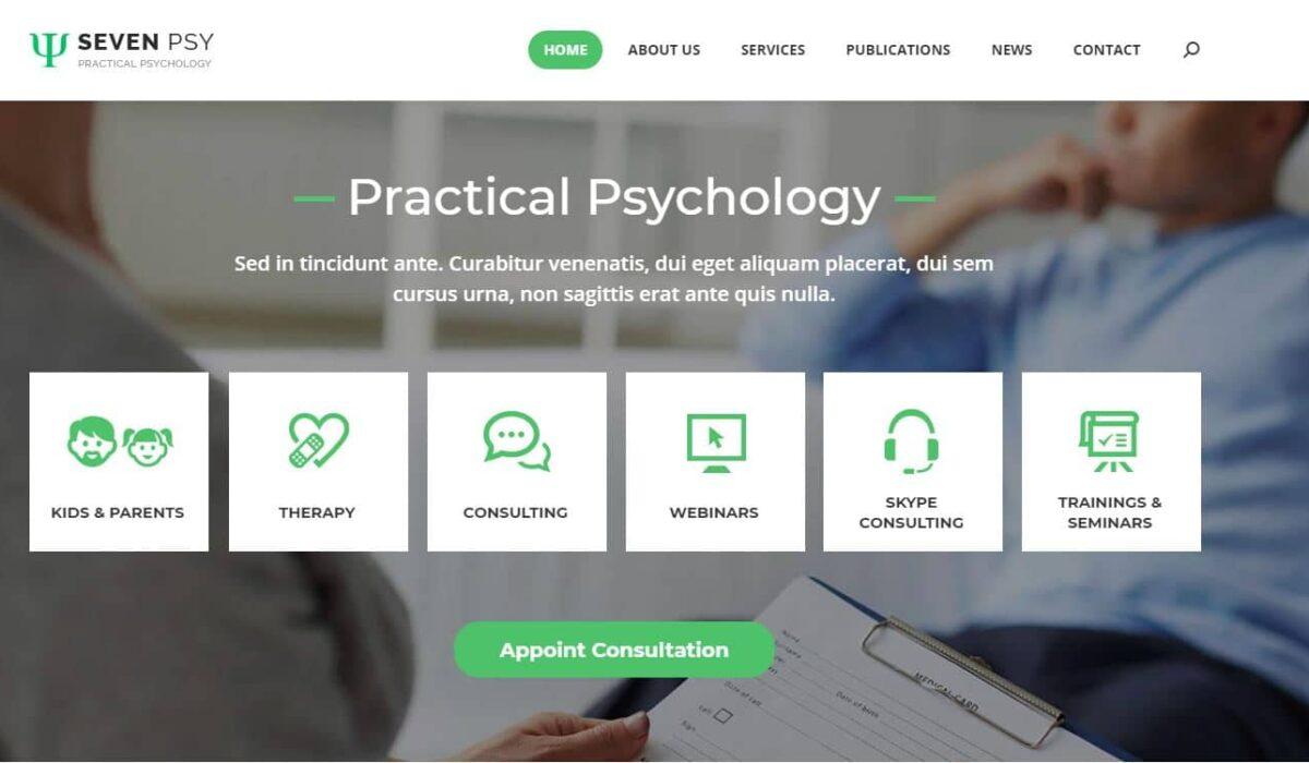 plantilla_diseño_web_psicologo1