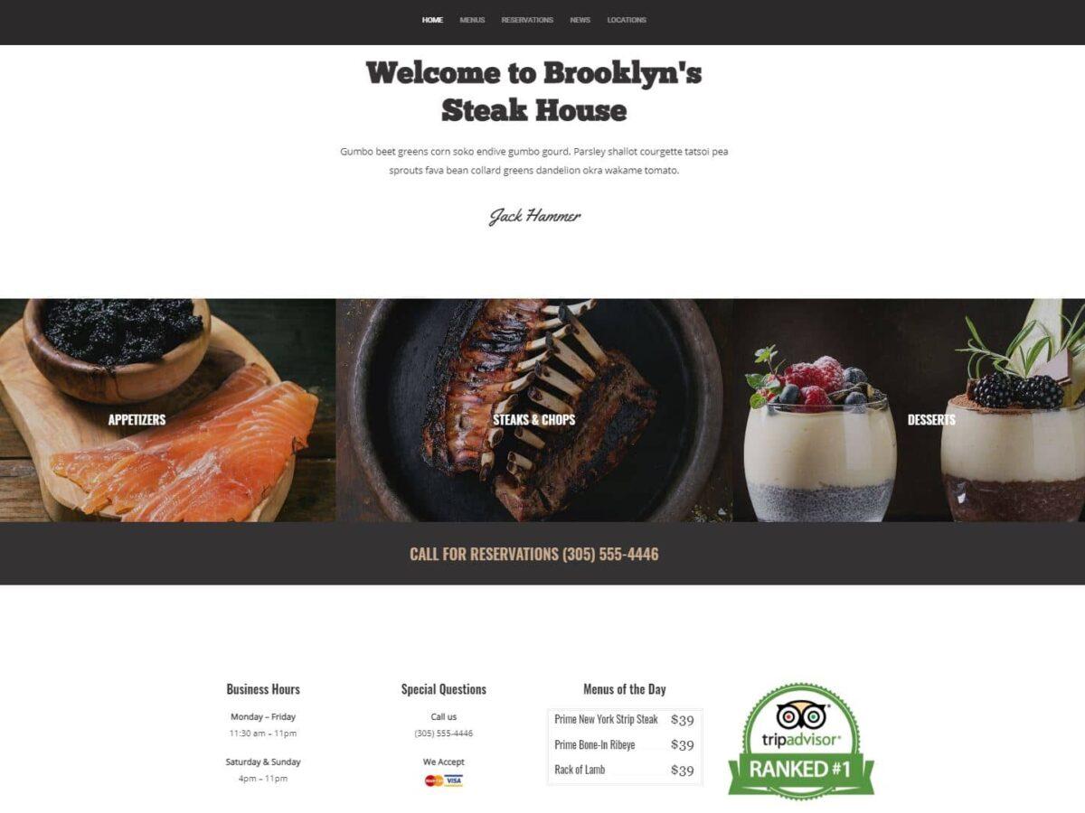 plantilla_diseño_web_restaurante3