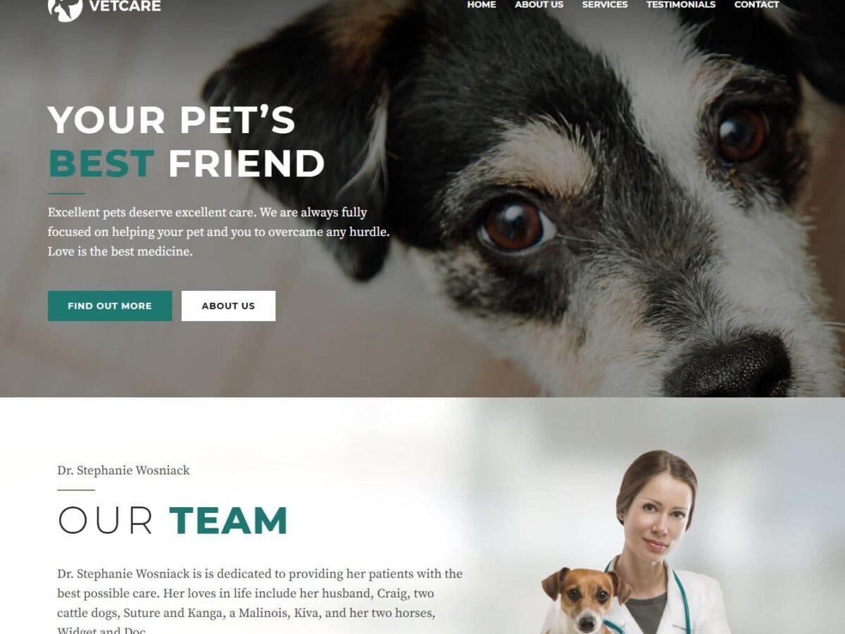 plantilla_diseño_web_veterinarios1