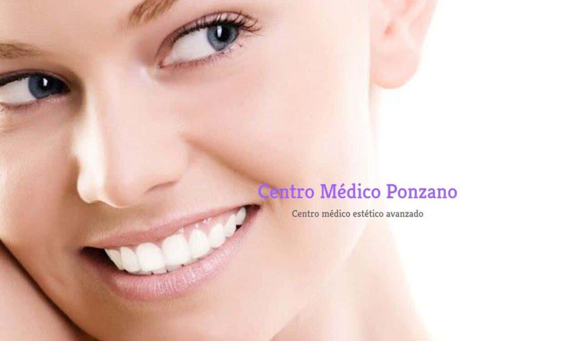plantilla_diseño_web_esterica3