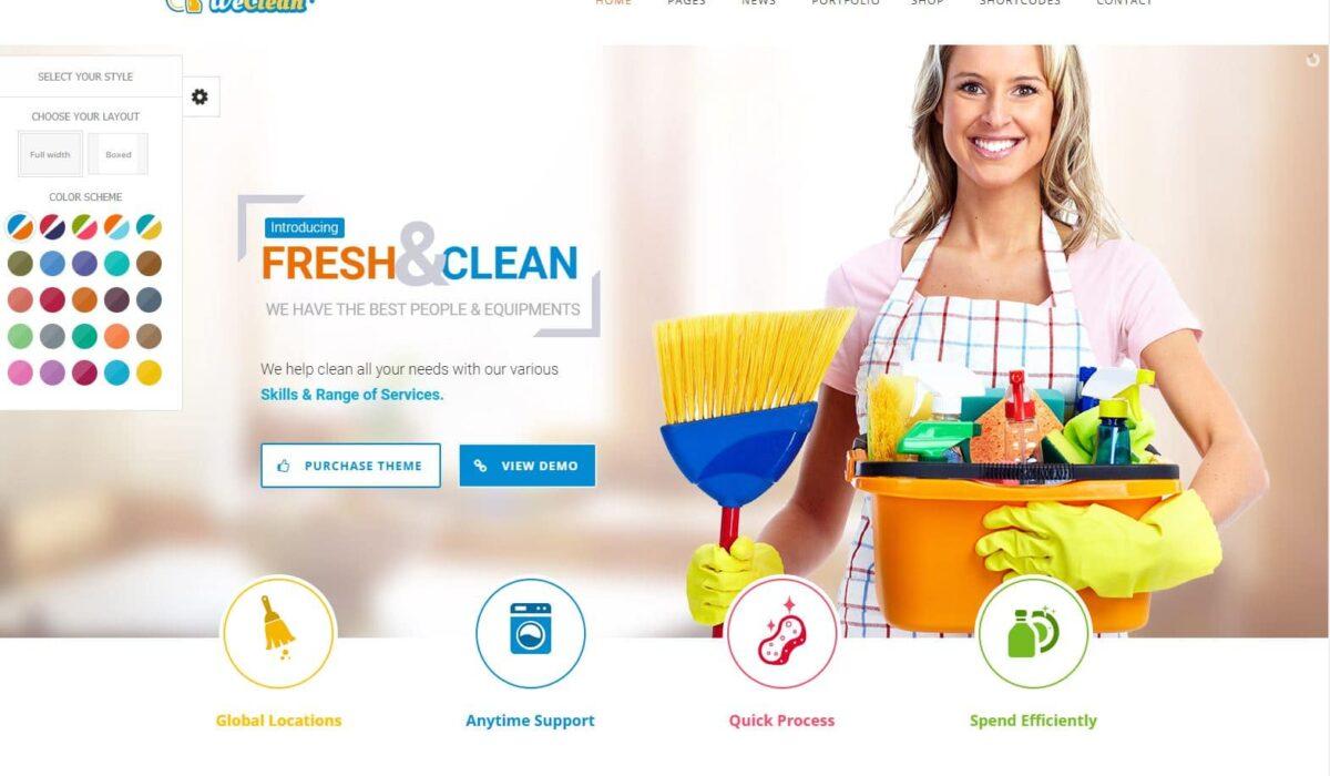 plantilla_diseño_web_limpiezas1
