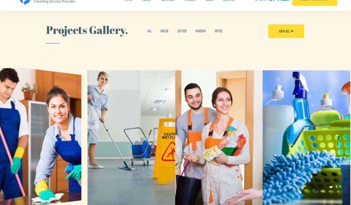 plantilla_diseño_web_limpiezas2