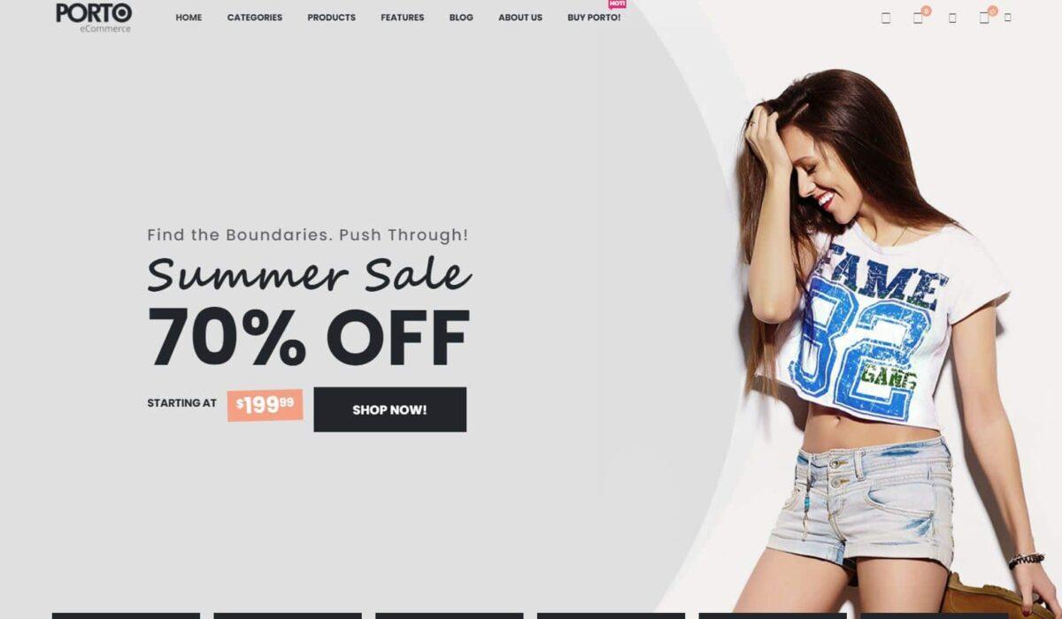 plantilla_diseño_web_venta_ropa_moda1