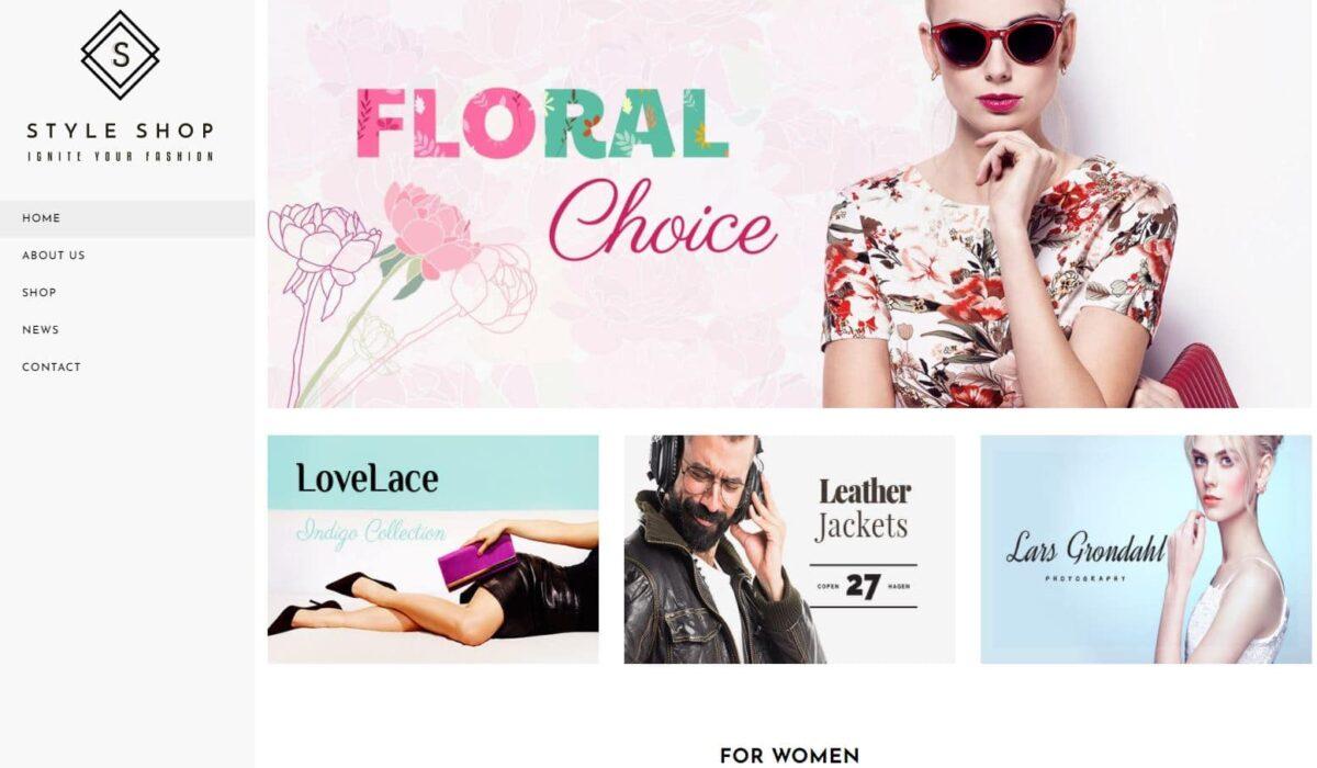 plantilla_diseño_web_venta_ropa_moda3