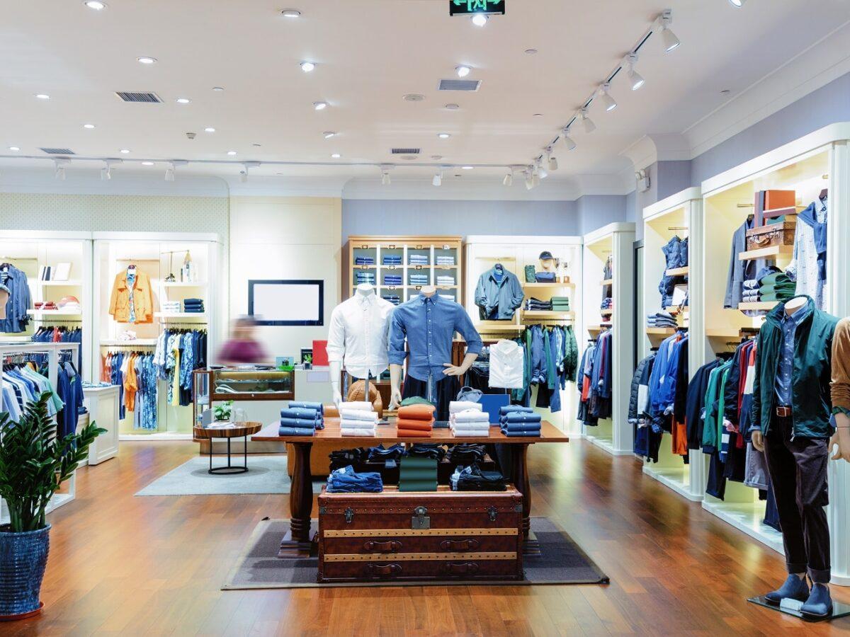 crear tienda de ropa online