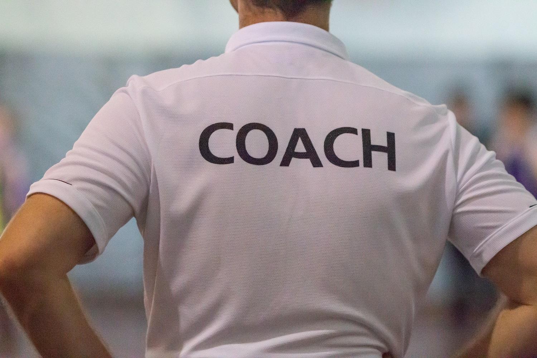 Diseño Paginas Web Para Coaches
