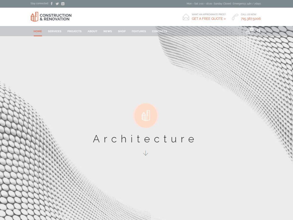 plantilla_diseño_web_arquitectos1