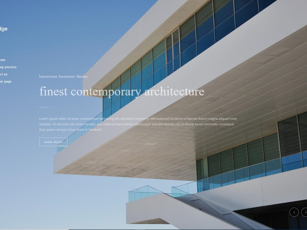 plantilla_diseño_web_arquitectos2