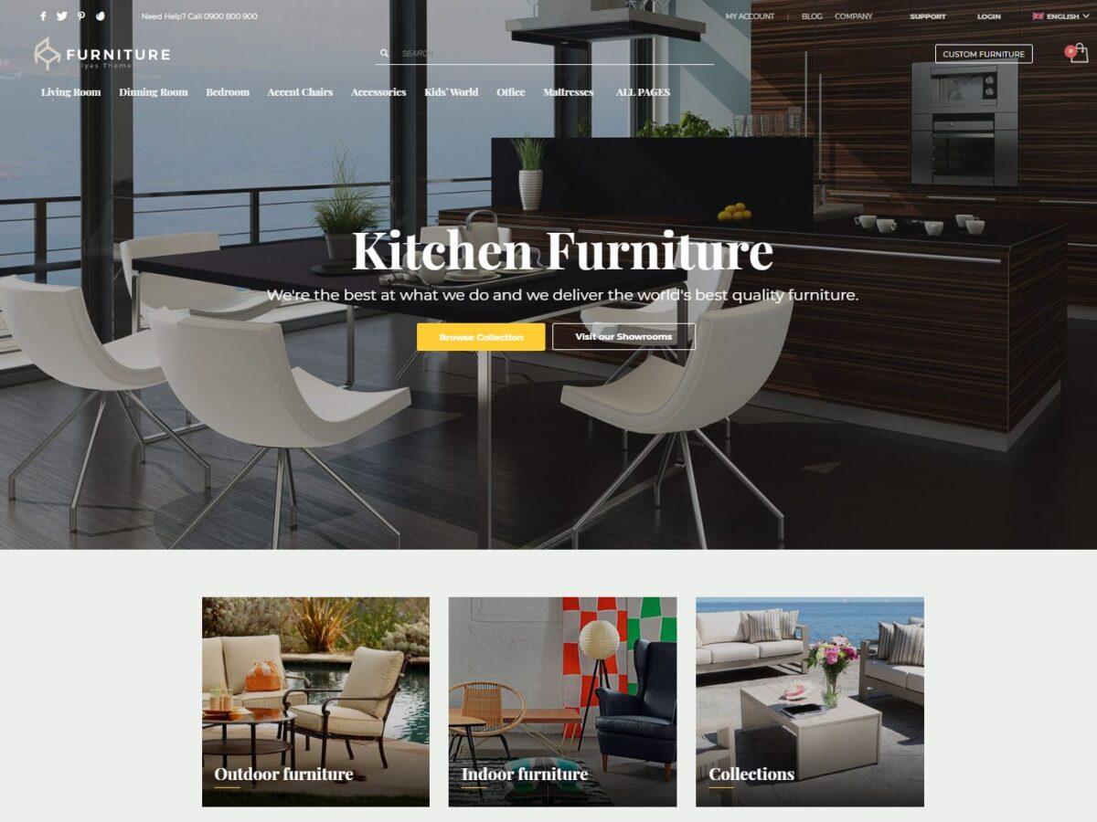 plantilla_diseño_web_arquitectos3