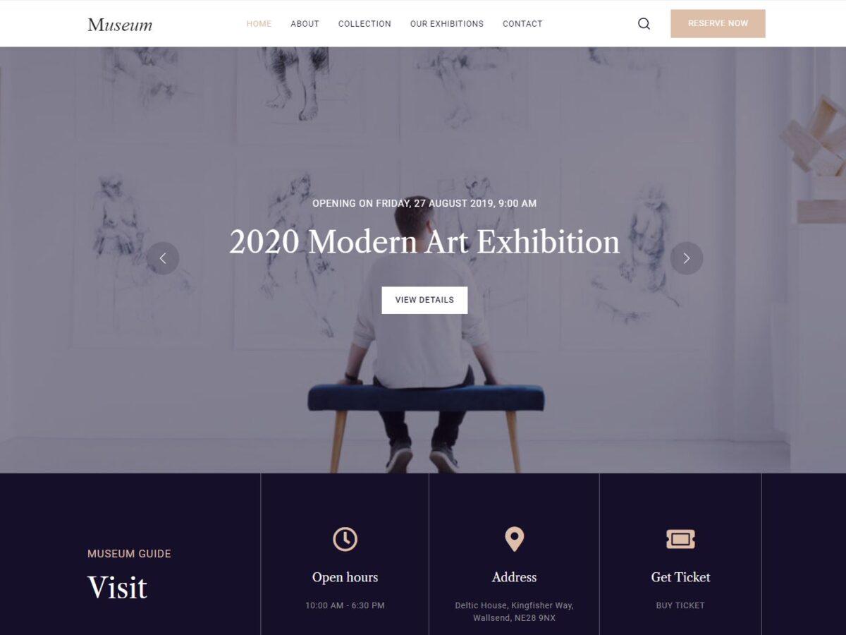 plantilla_diseño_web_artista3