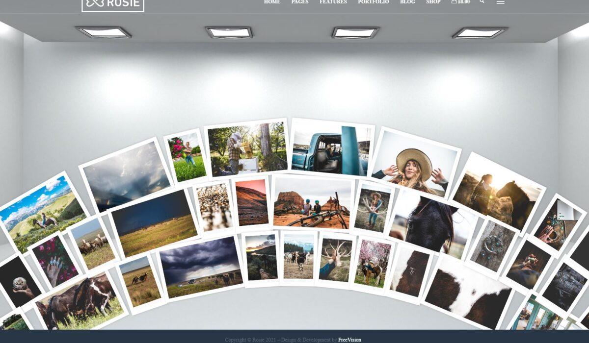 plantilla_diseño_web_fotografo1