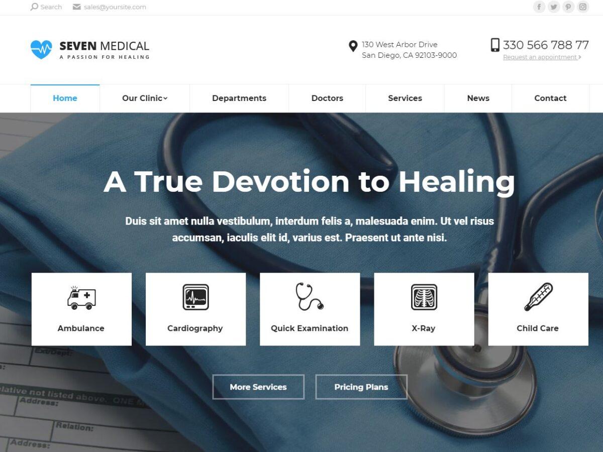 plantilla_diseño_web_medico1