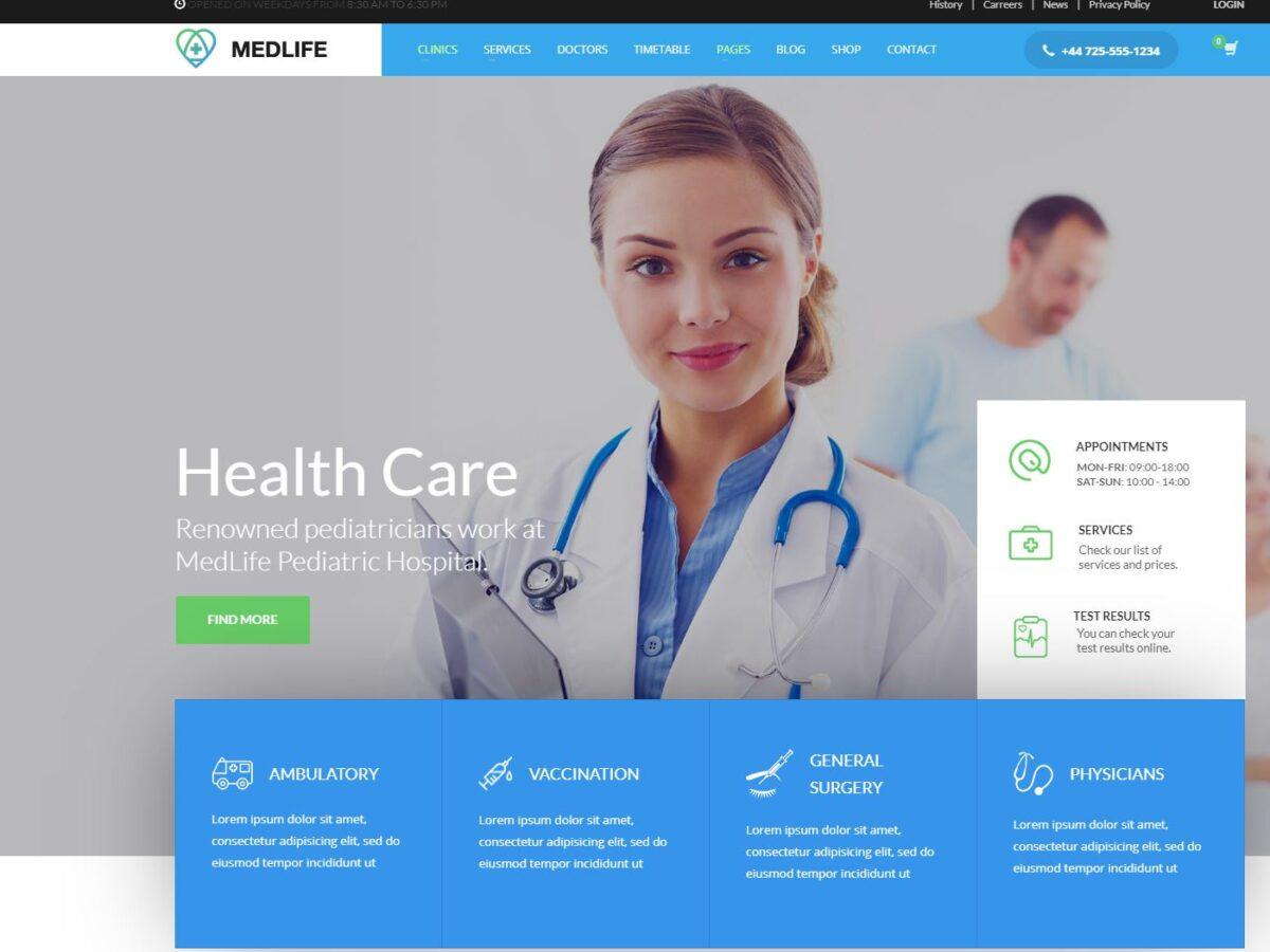 plantilla_diseño_web_medico2