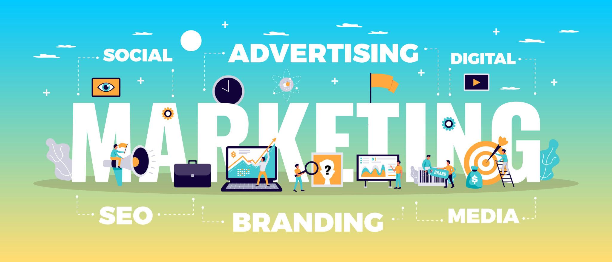 portada marketing digital